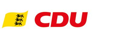 Logo von CDU Lörrach